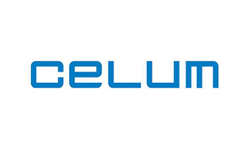 Partner von Celum, DAM, Digital Asset Management