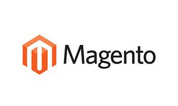 Partner von Magento, Markenportal, webbasiert