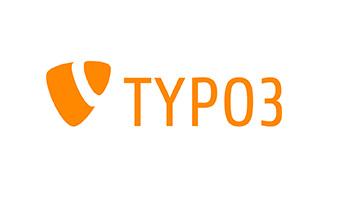 Partner von Typo3, Brandportal, webbasiert