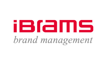 ibrams Brand Management